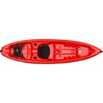 Pelican 10 ft CHALLENGER 100 Angler Fishing Kayak - view number 2
