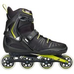 Rollerblade Adults' RB XL In-Line Skates - view number 2