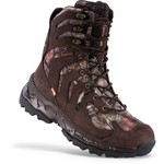 Browning Men's Buck Seeker 800 g Insulation Hunting Boots - view number 1