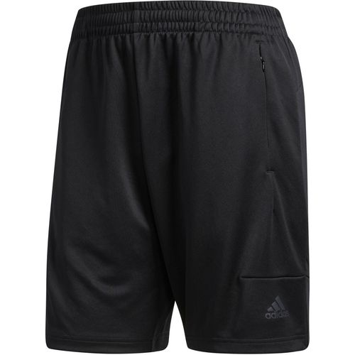 adidas Men's TI Lite Shorts - view number 1