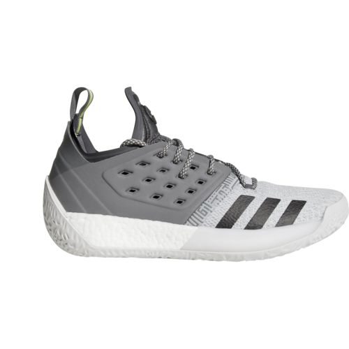 adidas Men's Harden Vol. 2 Basketball Shoes