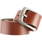 Exact Fit Men's Cut-to-Fit Belt - view number 1