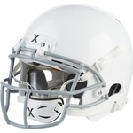 Xenith Boys' X2E+ Football Helmet - view number 2
