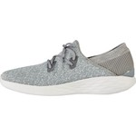 SKECHERS Women's YOU Exhale Shoes - view number 2