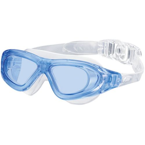 View Xtreme Swim Goggles - view number 1