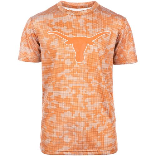 We Are Texas Boys' University of Texas Tedwin T-shirt