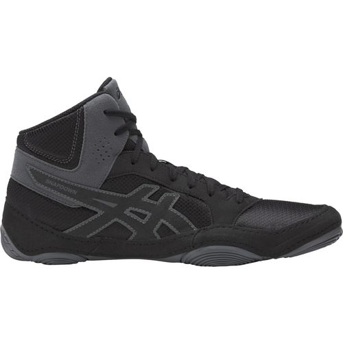 ASICS Men's Snapdown II Wrestling Shoes
