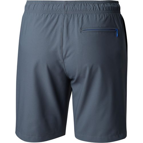 Columbia Sportswear Men's Blue Magic Water Shorts - view number 1