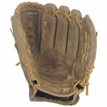 Rawlings® Youth Player Preferred 11
