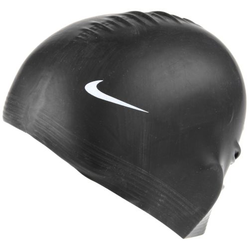 Nike™ Latex Swim Cap