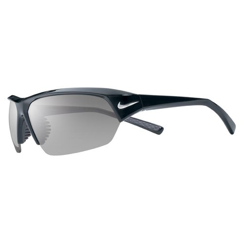 Nike Men's Skylon Ace Sunglasses - view number 1