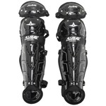 All-Star® Juniors' Player's Series™ Leg Guards