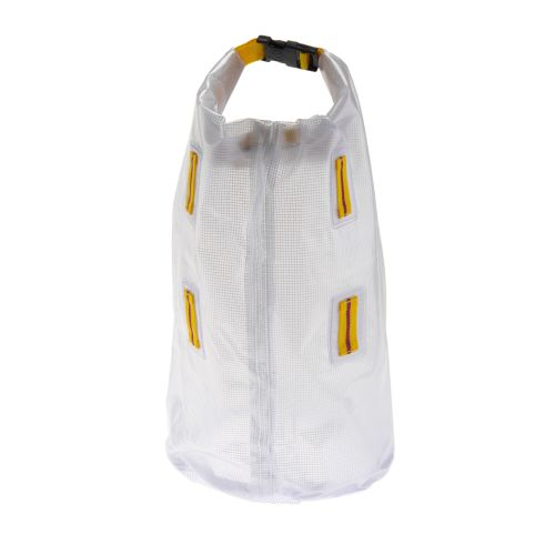 Display product reviews for Coleman® Dry Gear Bag