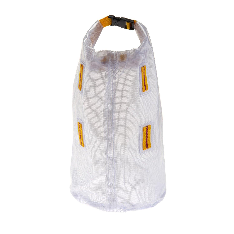 Coleman® Dry Gear Bag