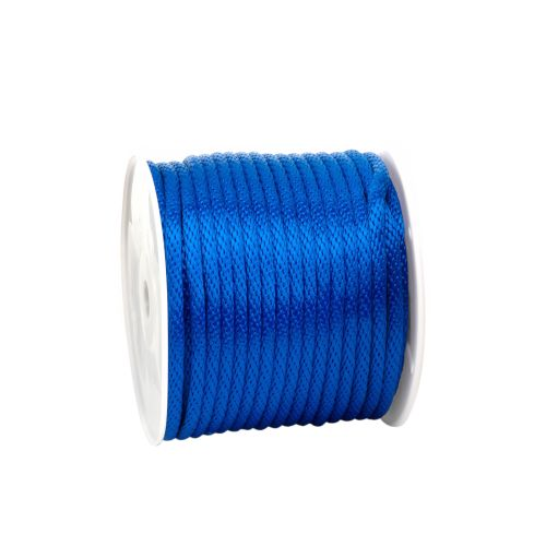 Wellington Multipurpose Derby Rope - view number 1