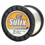 Sufix Superior 830-Yard Fishing Line