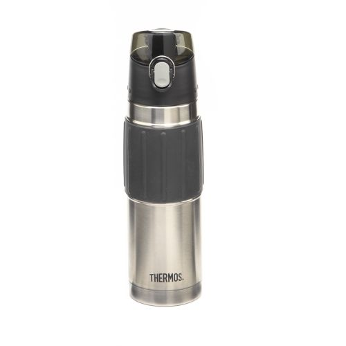 Image for Thermos® 18 oz. Hydration Bottle from Academy