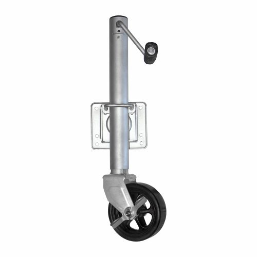 Display product reviews for Marine Raider 800 lb. Trailer Jack