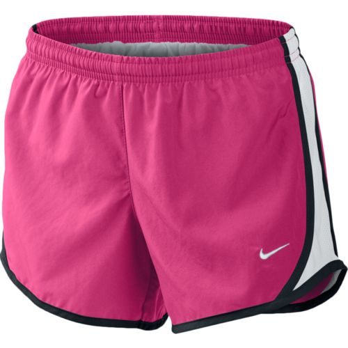 Girls' Running Apparel
