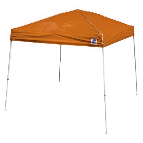 Shelter Logic Roll-Up Door Kit - 10077 - Canopies - Tents