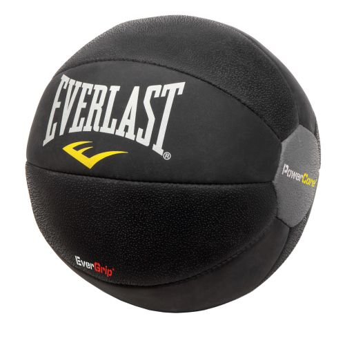 Everlast® Powercore 9 lb. Medicine Ball
