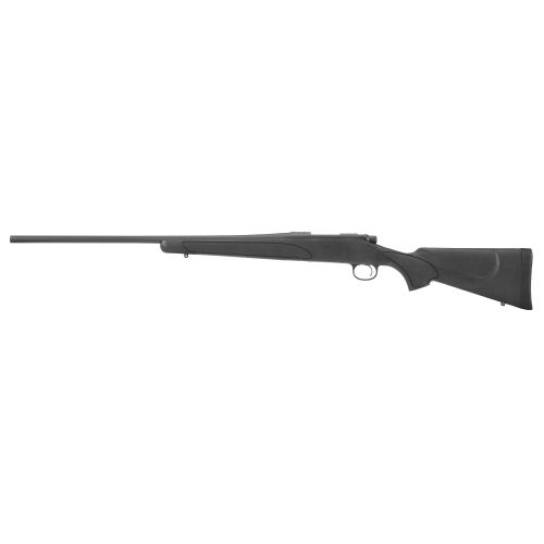 Remington 700 ADL .243 Win Bolt-Action Centerfire Rifle - view number 2