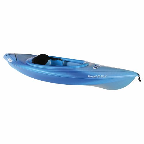 Pelican Pursuit 80 DLX 8' Kayak