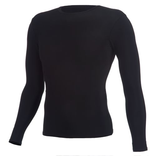 BCG™ Men's Long-Sleeve Compression T-shirt