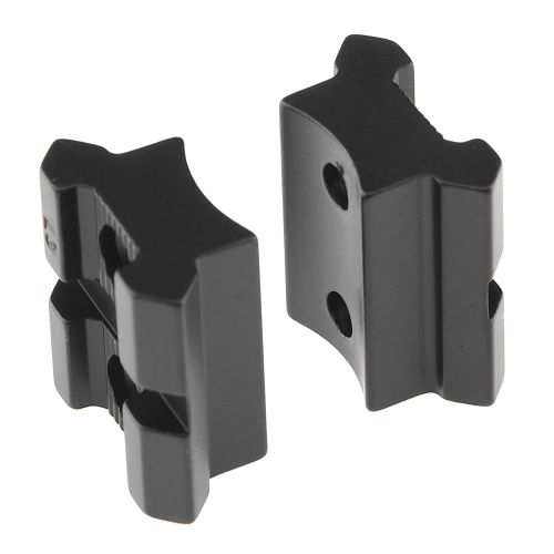 Leupold Rifleman Knight LK93 2-Piece Base