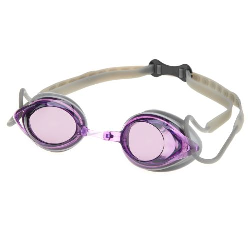 Image for Nike Women's Remora Curve Competition Swim Goggles from Academy