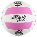 Tachikara® Zebra Volleyball