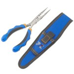 "H2O XPRESS™ 8"" Pliers with Sheath"