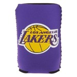 Team_Los Angeles Lakers