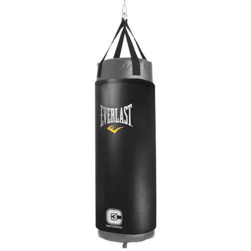 Display product reviews for Everlast® Elite 100 lb. C3 Foam Heavy Bag
