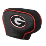 Team_Georgia Bulldogs