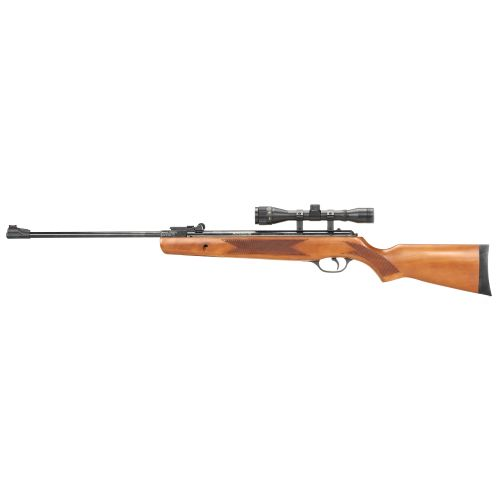 Daisy  Winchester Model 1028WS Break Barrel Air Rifle