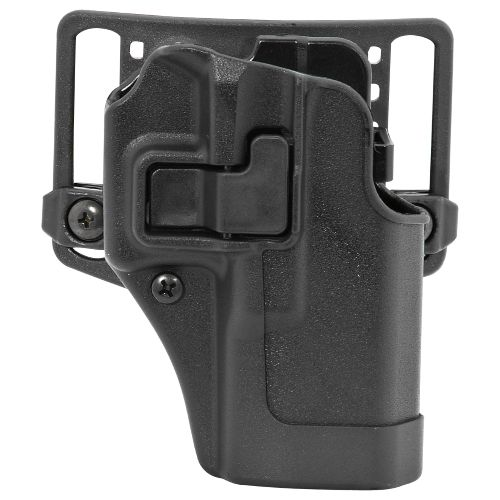 Display product reviews for Blackhawk SERPA CQC Carbon-Fiber Holster