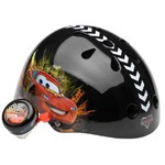 Disney Kids' Cars 2 Helmet