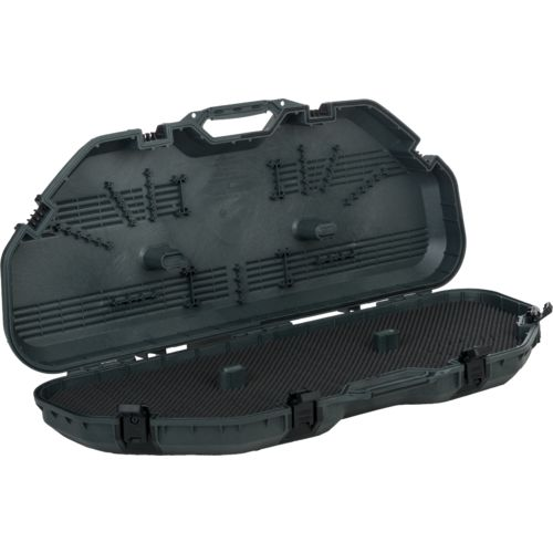 Plano® AW Bow Case - view number 2