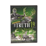 Primos The Truth® 19 Big Bucks
