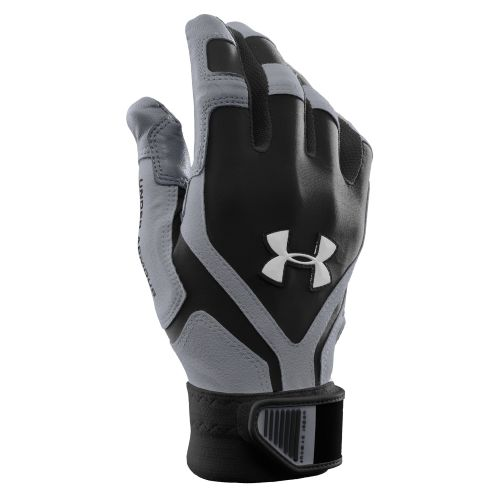 Under Armour® Cage IV Batting Gloves