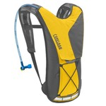 CamelBak Men's Classic™ 2-Liter Hydration Pack