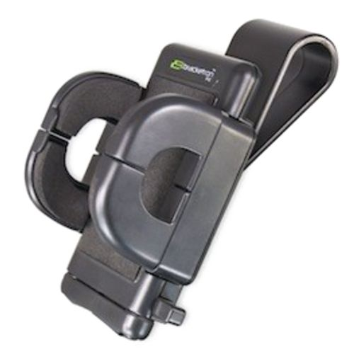 Bracketron™ Golf GPS Bag Mount