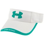 Under Armour® Women's Changeup Visor
