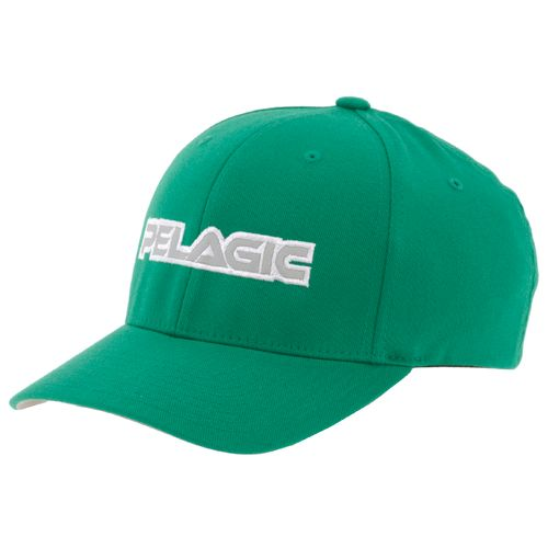 Pelagic Flexfit Cap