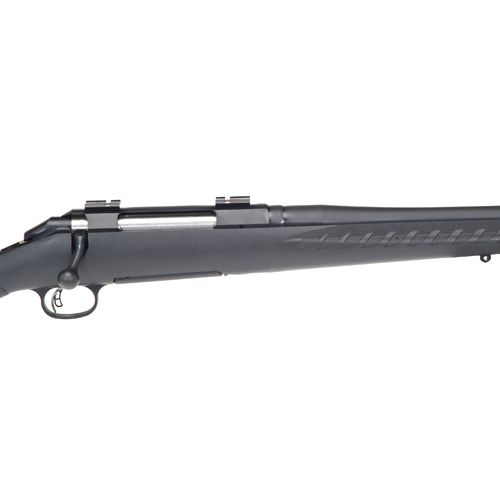 Ruger American Rifle .30-06 Sprg. Bolt-Action Rifle - view number 4