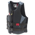 Body Glove Stealth Life Vest