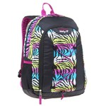 Austin Clothing Co.® Deluxe Backpack II
