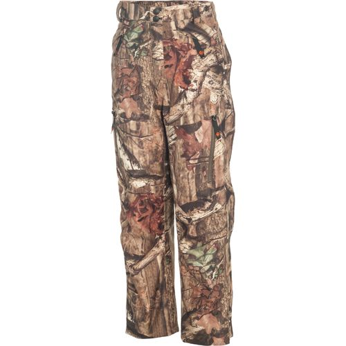 Game Winner® Kids' Rain Pant