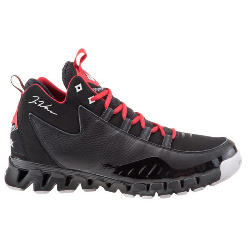 Reebok Men's Wall Season 3 Zig Escape Basketball Shoes